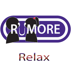 Radio Rumore Web Radio - Relax
