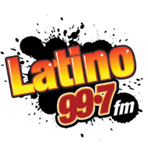 Radio WBVL-LP - Latino 99.7 FM