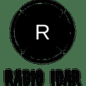 Radio Radio Idar