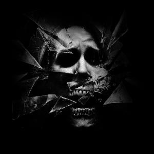 Radio Radio Caprice - Metalstep/Metal Dubstep/Drumstep