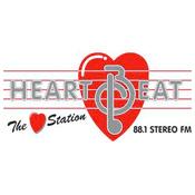 Radio Heartbeat FM