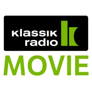 Radio Klassik Radio - Movie