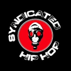 Radio Syndicated Hip Hop RaDiO