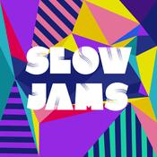 Radio 1.FM - Slow Jamz