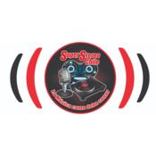 Radio SuperStereo Pop