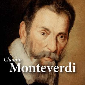 Radio CALM RADIO - Claudio Monteverdi