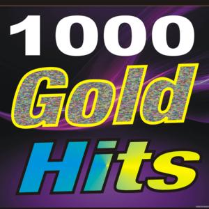 Radio 1000gold-hits