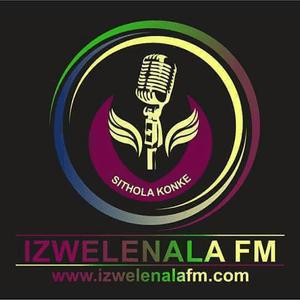 Radio IzwelenalaFM
