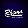 Rhema 99.7 FM