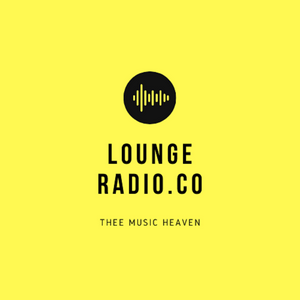 Lounge Radio.Co