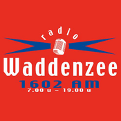 Radio Radio Waddenzee