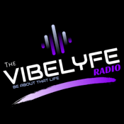 Radio THE VIBELYFE RADIO