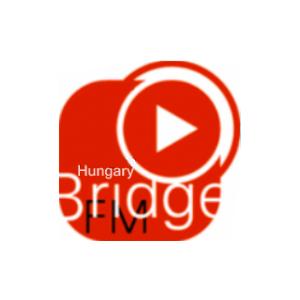 Radio Bridge FM Hungary