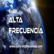 Radio Radio Alta Frecuencia