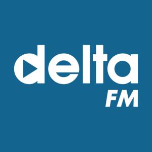 Radio Delta FM Boulogne
