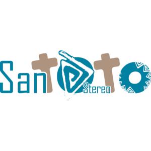 Radio Santoto Stereo