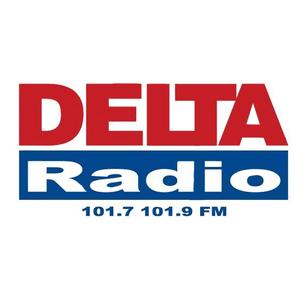 Radio Radio Delta Lebanon