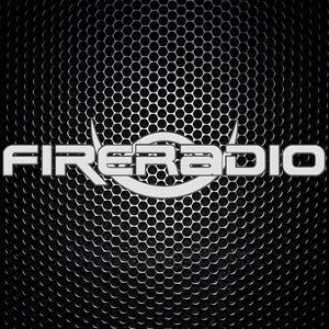 Radio Fireradio