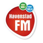 Radio Havenstad FM