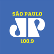 Radio Jovem Pan - JP AM Sao Paulo