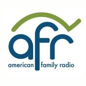 Radio WAUV - American Family Radio 89.7 FM