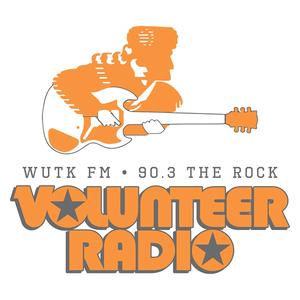 Radio WUTK The Rock 90.3 FM