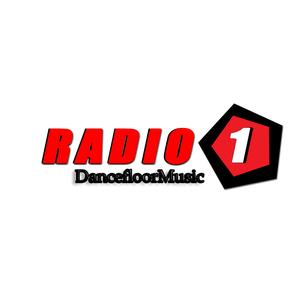 Radio Radio1 Dancefloor Music