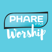 Radio Phare FM Worship