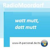 Radio radiomoordorf