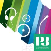 Radio P3 Din Gata