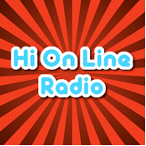 Radio Hi On Line Radio - Jazz