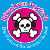 Podcast Glüxpiraten