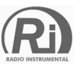 Radio RadioInstrumental