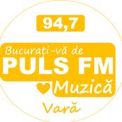 Radio PULS FM Targoviste