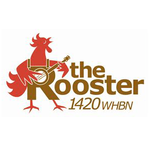 Radio WHBN - The Rooster 1420 AM