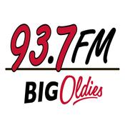 Radio WEKZ - Big Oldies 93.7 FM