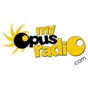 Radio myopusradio.com - Platform 2