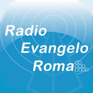 Radio Radio Evangelo Roma