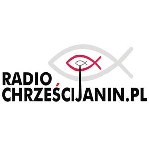 Radio Radio Chrześcijanin - Dzieci
