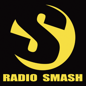 Radio Radio Smash (Original)