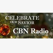 Radio CBN Radio - Christmas RADIO