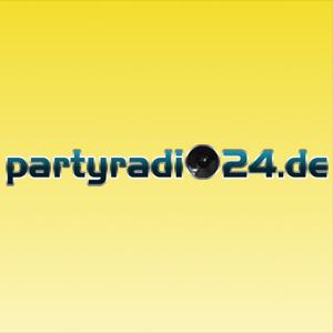 Radio PARTYRADIO 24