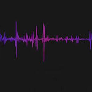 Radio musikperle