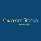 Radio Enigmatic Station