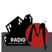 Radio Radio M Midtjylland