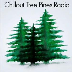 Radio Chillout Tree Pines