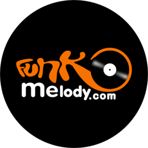 Radio Rádio Funk Melody