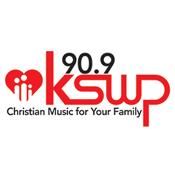 Radio KSWP