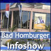 Podcast BHIS Bad Homburger Infoshow