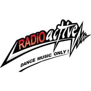 Radio RADIOactive